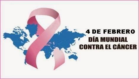 20150204 diamundialcontraelcancer