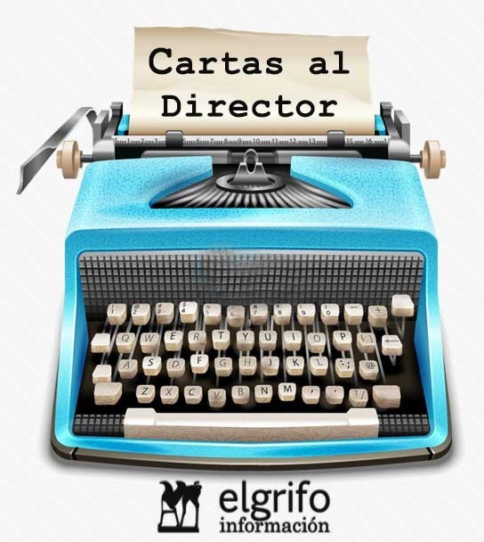 CARTAALDIRECTOR