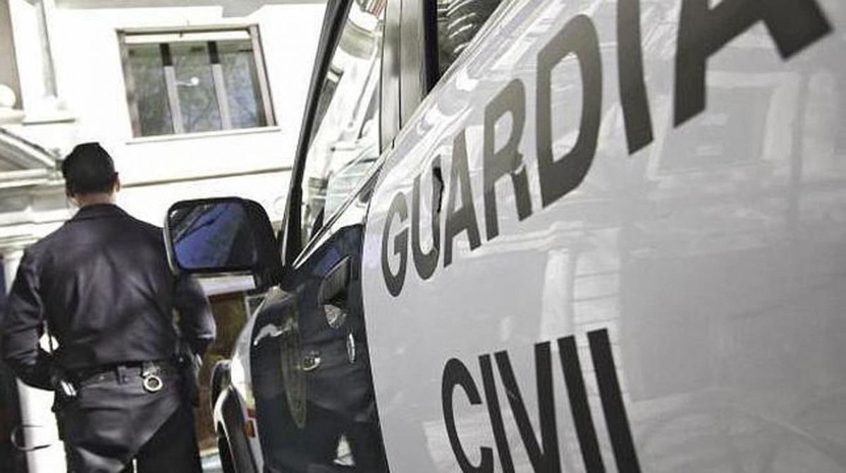 Guardia civil sevilla kCOH  1248x698@abc