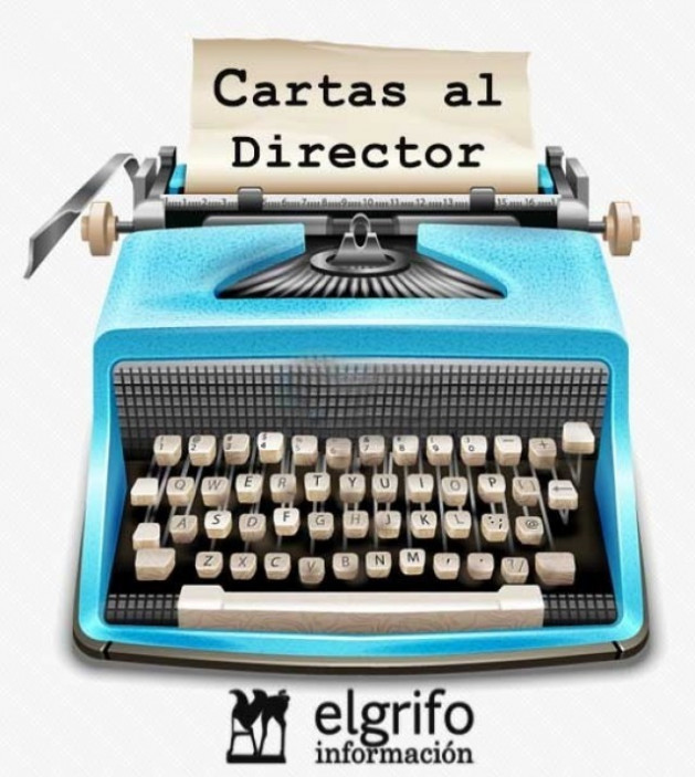 CARTAALDIRECTOR 1